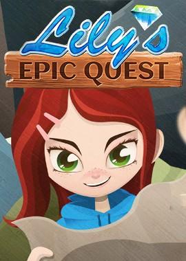 Lilys-Epic-Quest-Box-Image.jpg