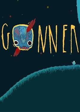 GoNNer-Box-Image.jpg