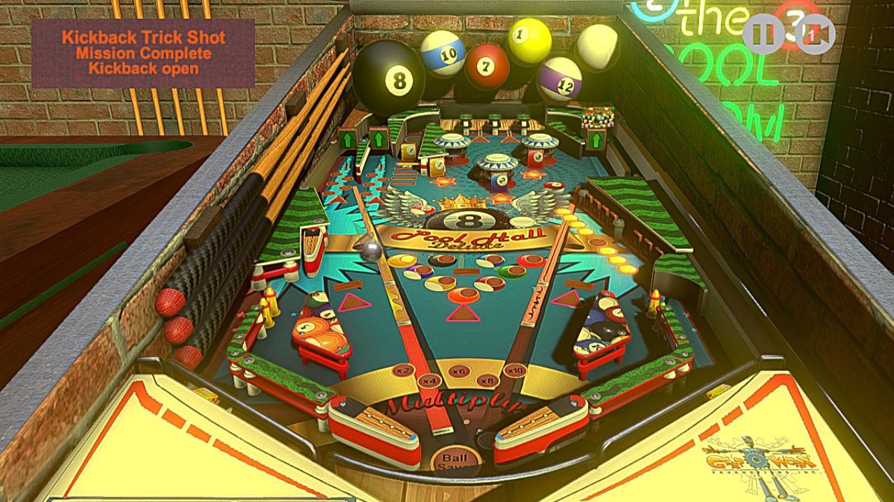 Retro-Pinball-Screenshot-01.jpg