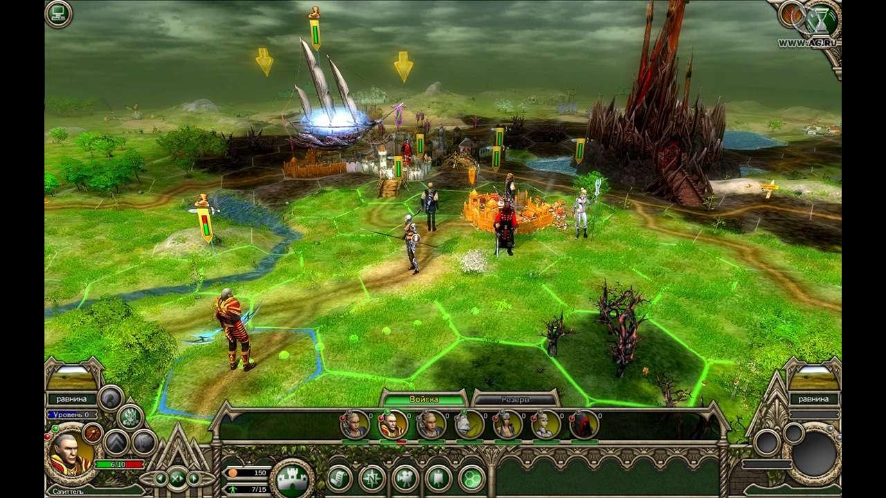 Elven-Legacy-Screenshot-07.jpg