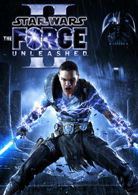 StarWarsTheForceUnleashed2_BI.jpg