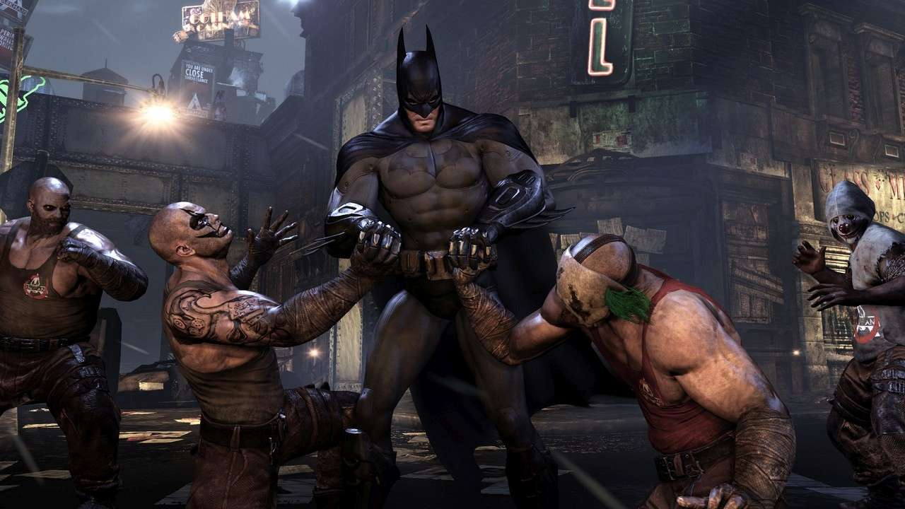 Batman-Arkham-City-Screenshot-03.jpg