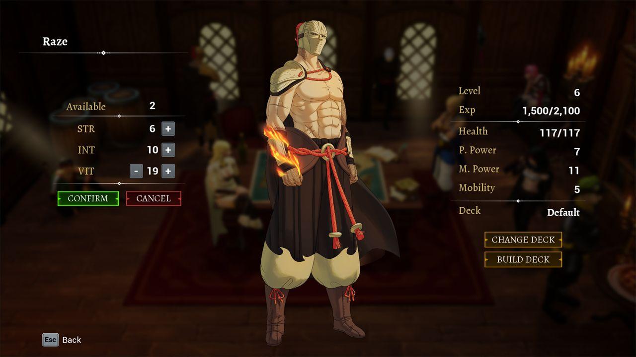 Grand-Guilds-Screenshot-02.jpg