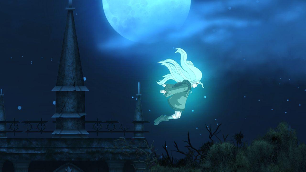 Whispering-Willows-Screenshot-09.jpg