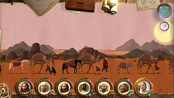 Caravan-Screenshot-03.jpg