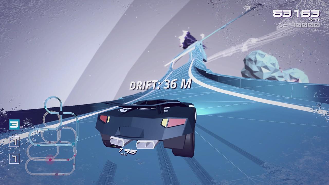 Drive!Drive!Drive!-Screenshot-01.jpg