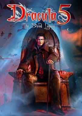 Dracula5_BI.jpg