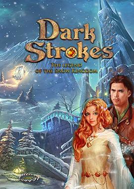 Dark-Strokes-The-Legend-of-the-Snow-Kingdom-Collector's-Edition-Box-Image.jpg