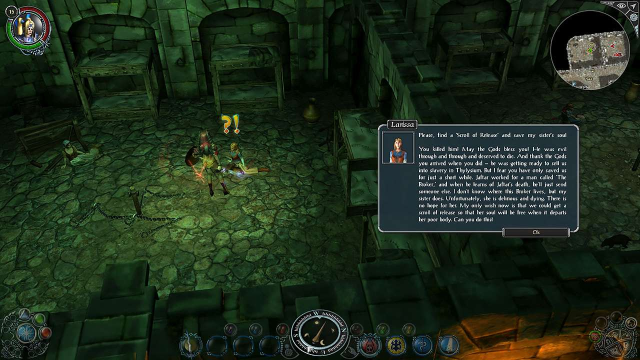 Sacred-2-Gold-Screenshot-02.jpg