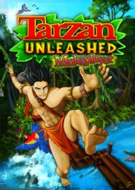 tarzan-unleashed-boxshot-320x480.jpg
