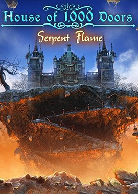 House-of-1000-Doors-Serpent-Flame-Collector's-Edition-Box-Image.jpg