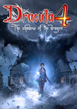 Dracula4_BI.jpg