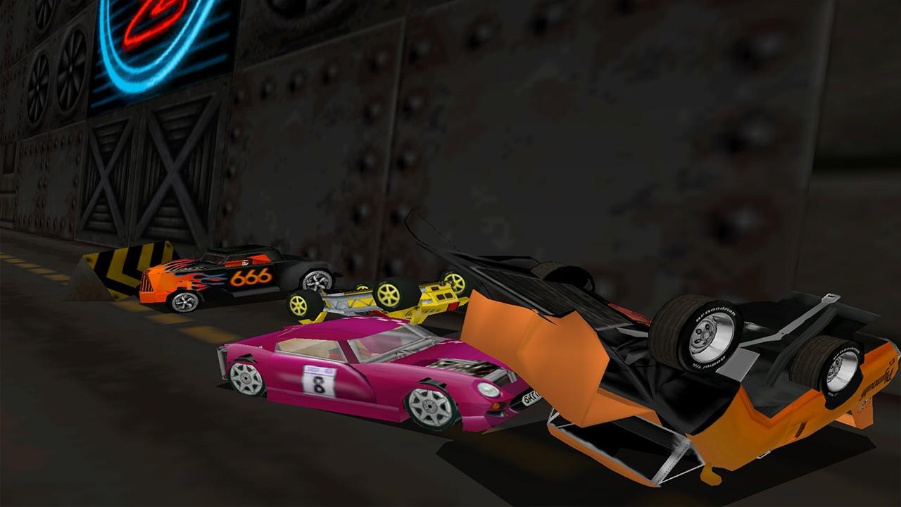 Carmageddon-2-Carpocalypse-Now-Screenshot-08.jpg