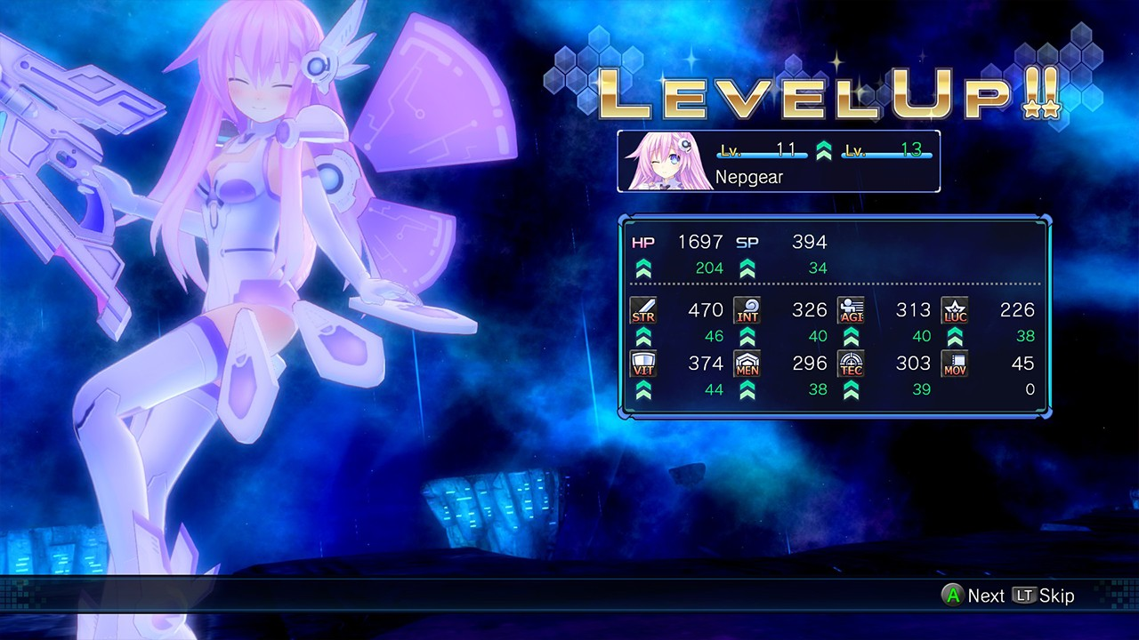 Megadimension-Neptunia-VII-Screenshot-02.jpg