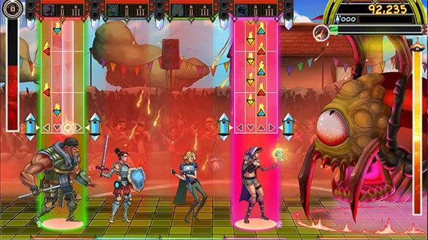 The-Metronomicon-Screenshot-10.jpg