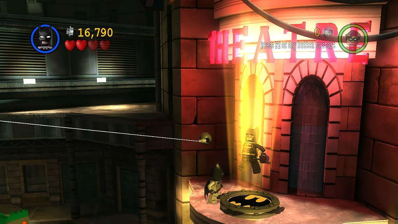 Lego-Batman-The-Videogame-Screenshot-01.jpg