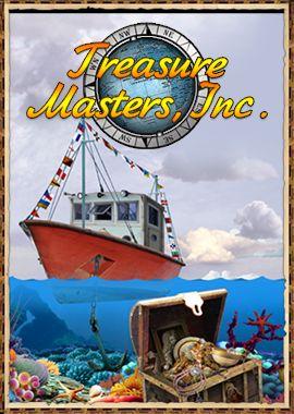 Treasure-Masters-Inc-Box-Image.jpg