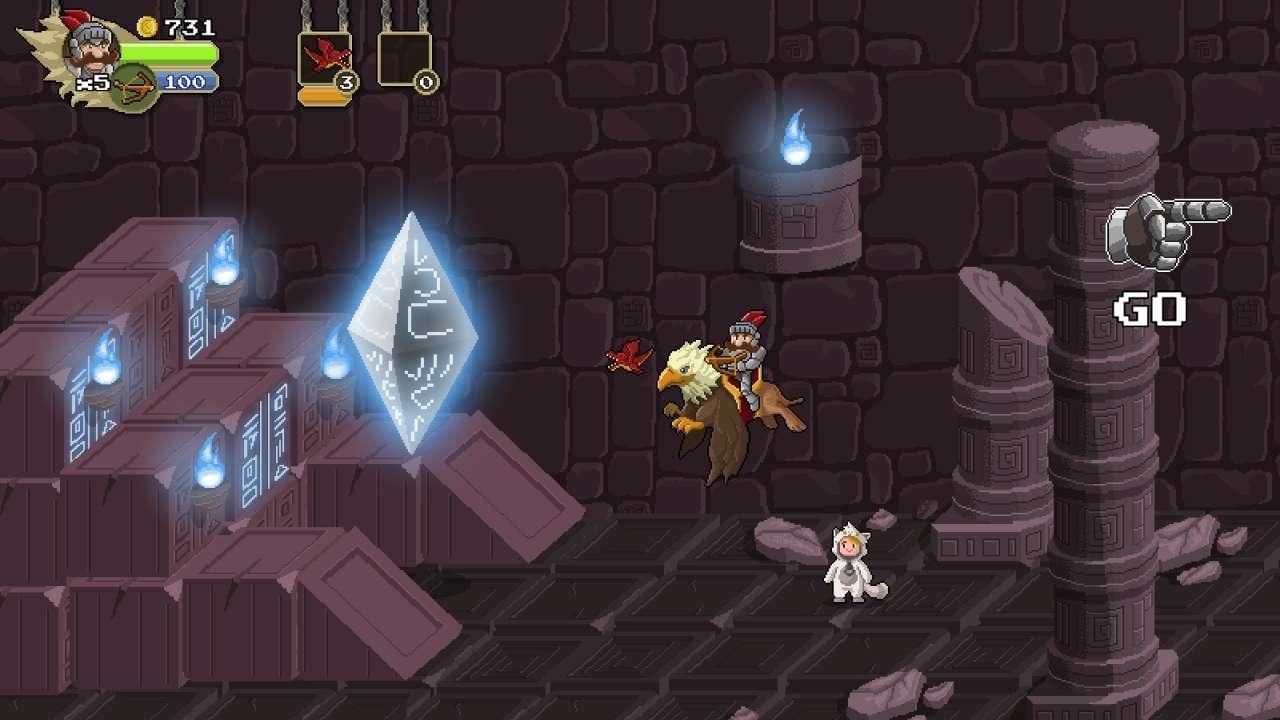 Gryphon-Knight-Epic-Screenshot-04.jpg