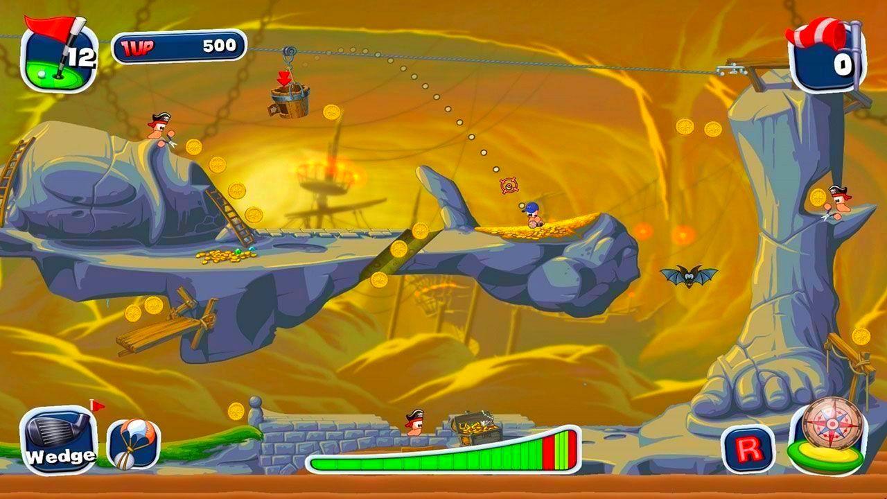 WormsCrazyGolf_SS_05.jpg
