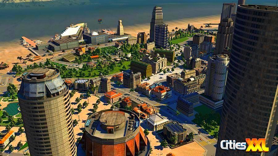 CitiesXXL-04.jpg