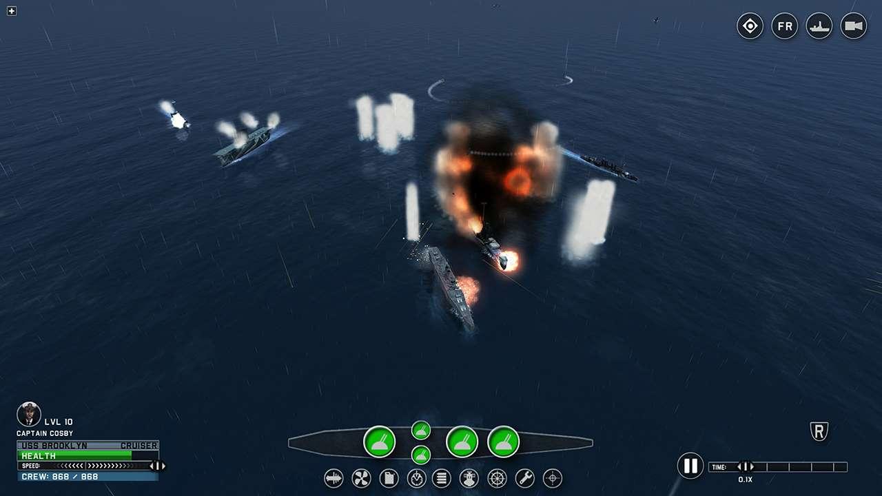Victory-At-Sea-Screenshot-06.jpg