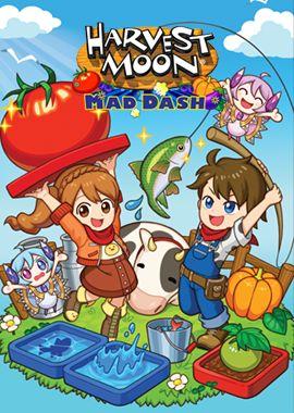 Harvest-Moon-Mad-Dash-Box-Image.jpg