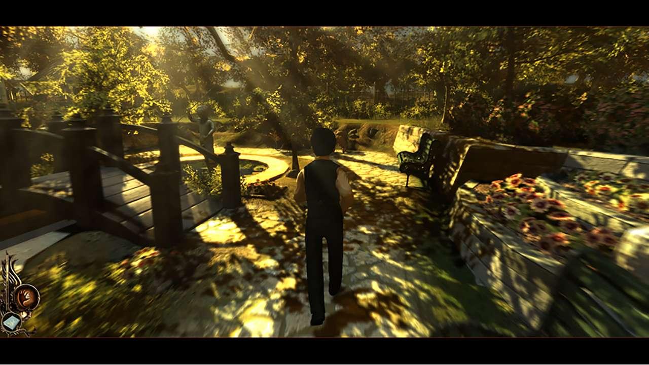 Lucius-Screenshot-05.jpg