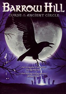 Barrow-Hill-Curse-Of-The-Ancient-Circle-Box-Image.jpg