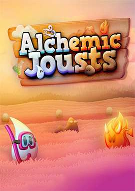 Alchemic-Jousts-Box-Image.jpg