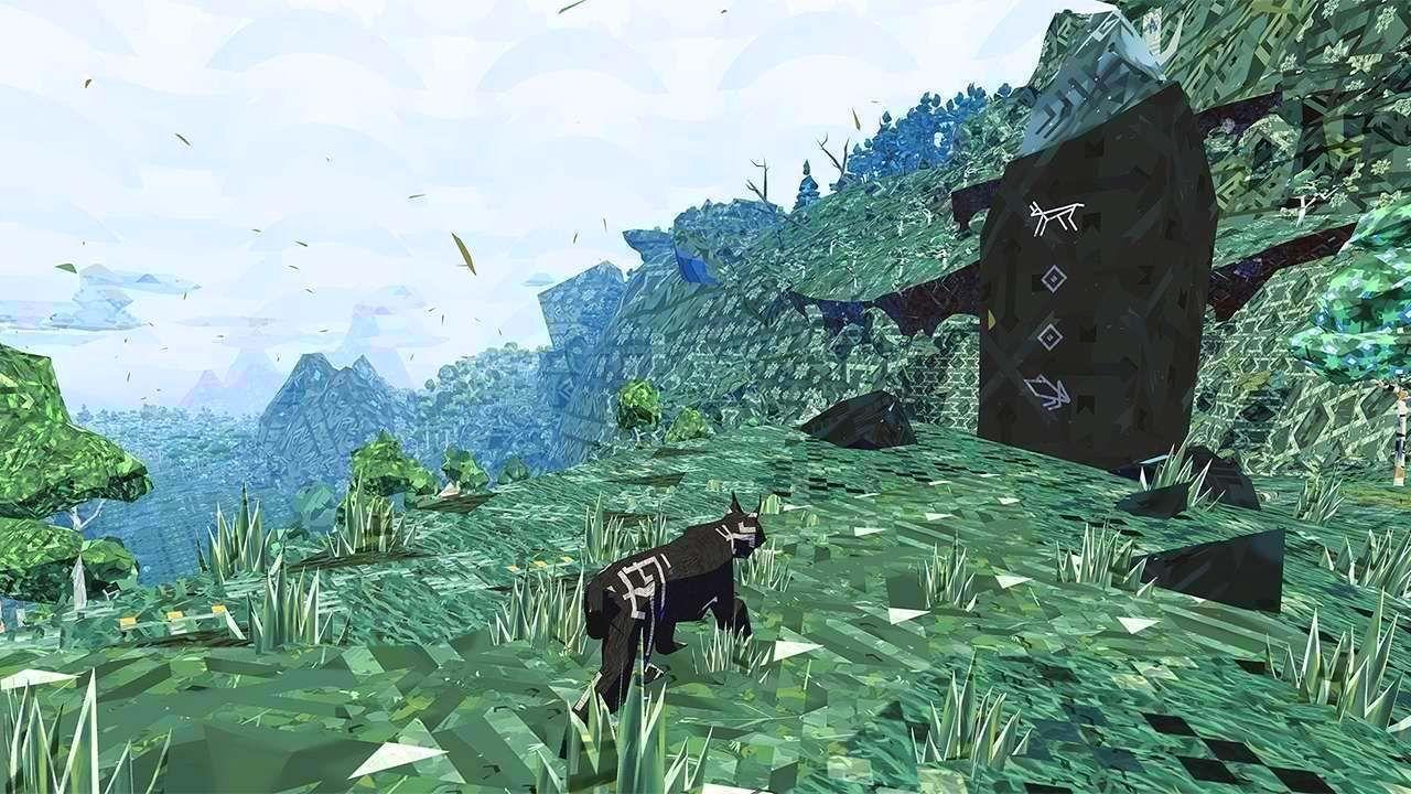 Meadow_SS_06.jpg