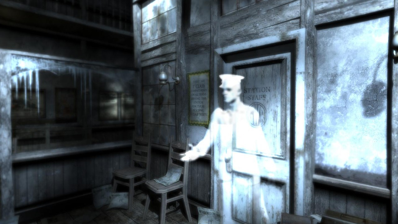 Dark-Fall-Lost-Souls-Screenshot-03.jpg