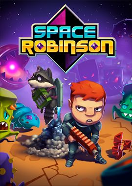 Space-Robinson-Box-Image.jpg