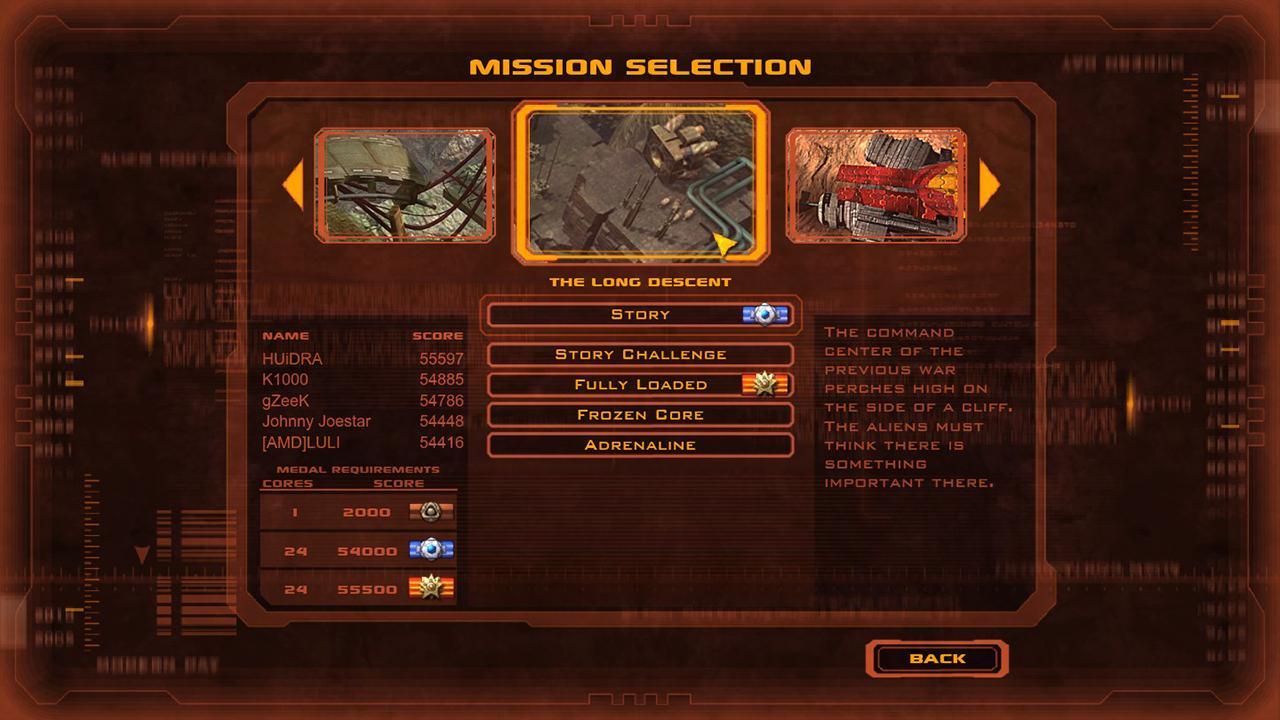 Defense-Grid-Gold-Screenshot-03.jpg