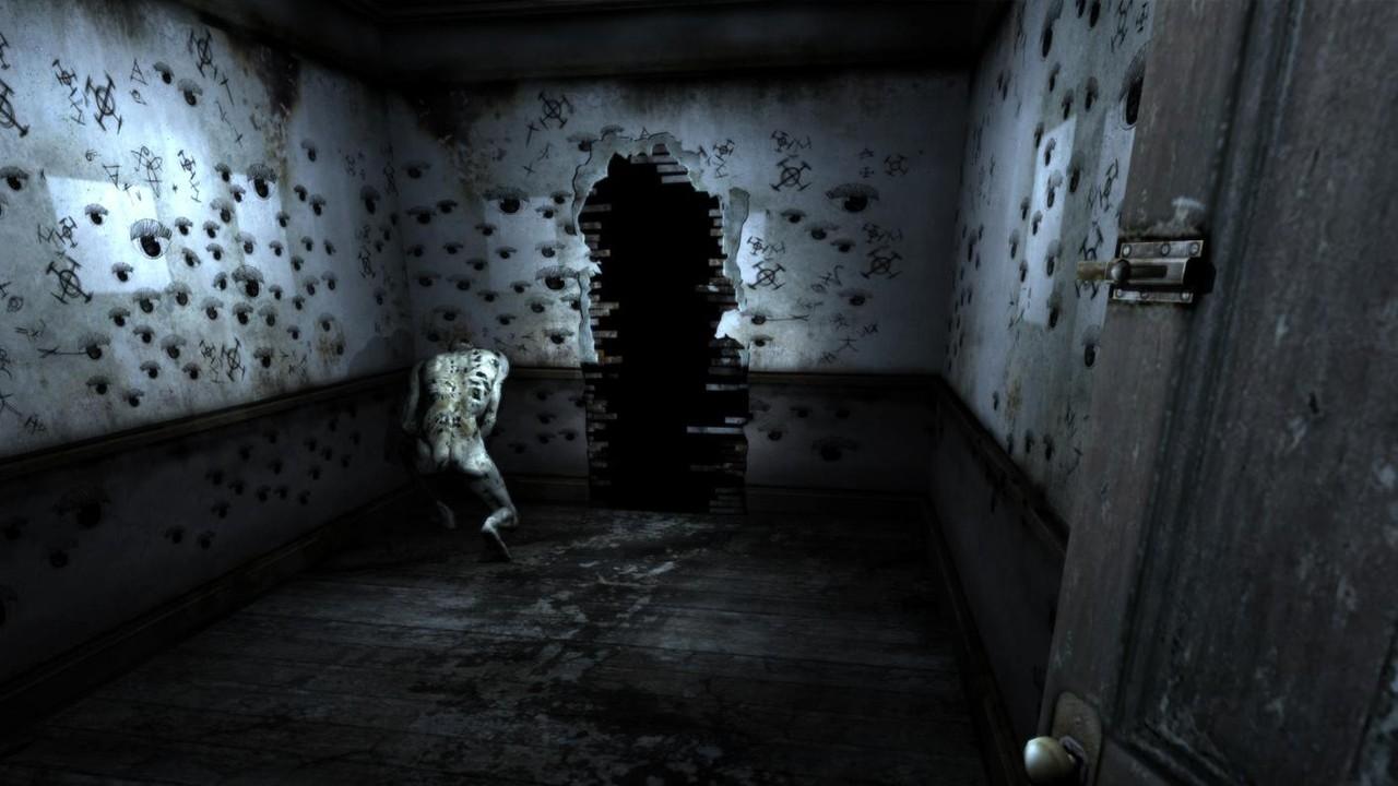 Dark-Fall-Lost-Souls-Screenshot-02.jpg