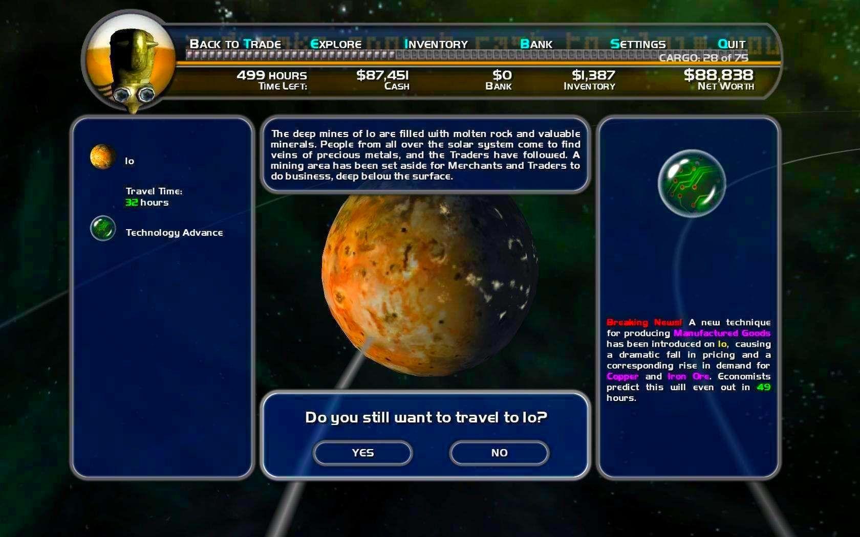 SpaceTrader002.jpg