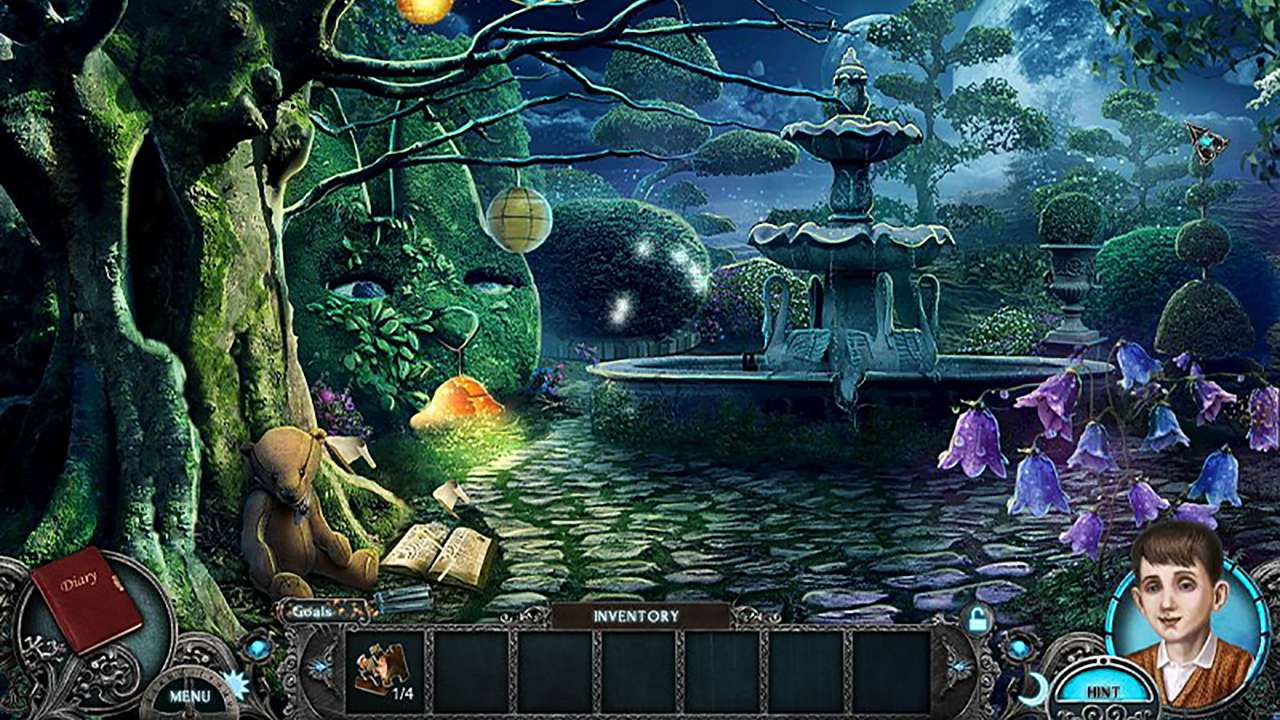 Kronville-Stolen-Dreams-Screenshot-06.jpg