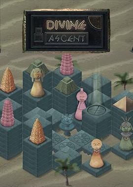 Divine-Ascent-Box-Image.jpg