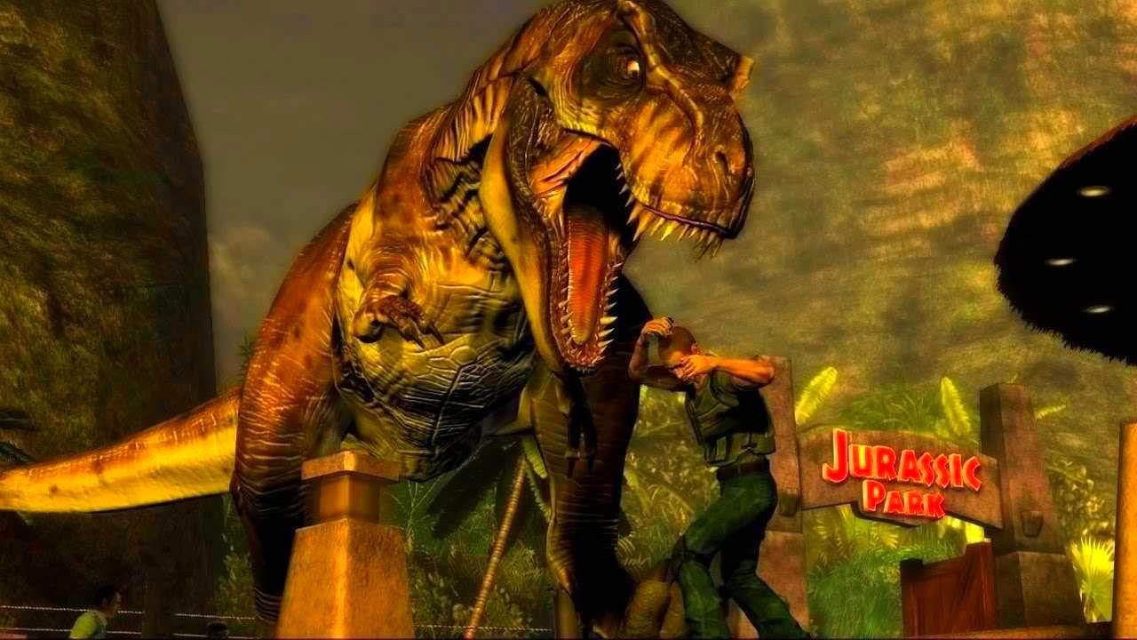 JurassicParkTheGame_SS_03.jpg