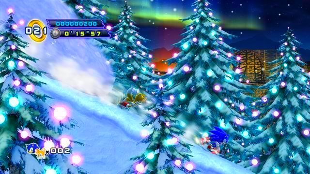 Sonic-4-Episode-2-Screenshots-5.jpg