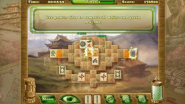 Mahjongg-Artifacts-Chapter-2-Screenshot-01.jpg