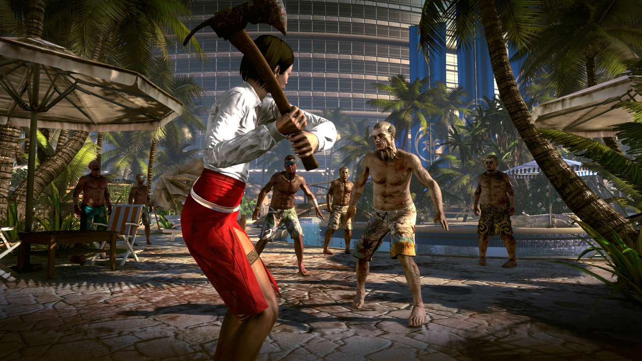 Dead-Island-Riptide-Screenshot-07.jpg