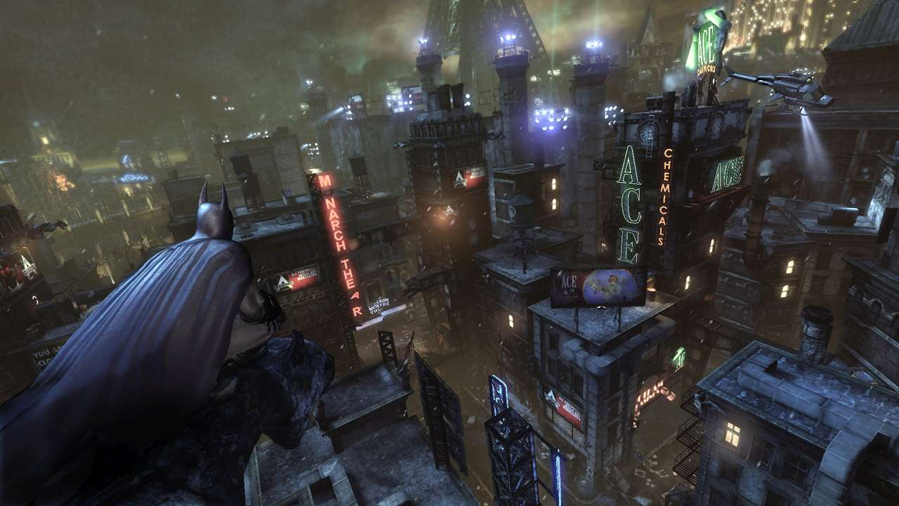 Batman-Arkham-City-Screenshot-01.jpg