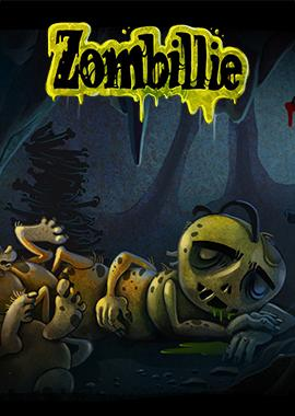 Zombillie-Box-Image.jpg