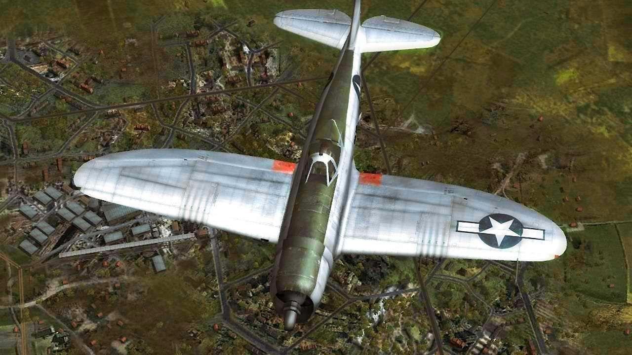IL2Sturmovik1946_SS_03.jpg