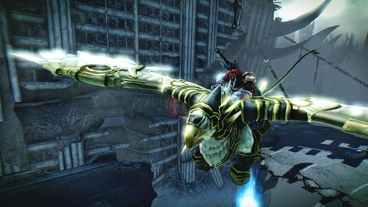 Darksiders-Warmastered-Edition-Screenshot-08.jpg