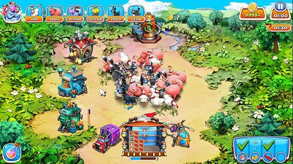Farm-Frenzy-Hurricane-Season-Screenshot-02.jpg