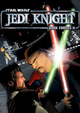 StarWarsJediKnightDarkForces2_BI.jpg