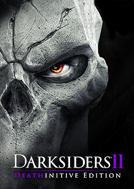 Darksiders-2-Deathinitive-Edition-Box-Image.jpg