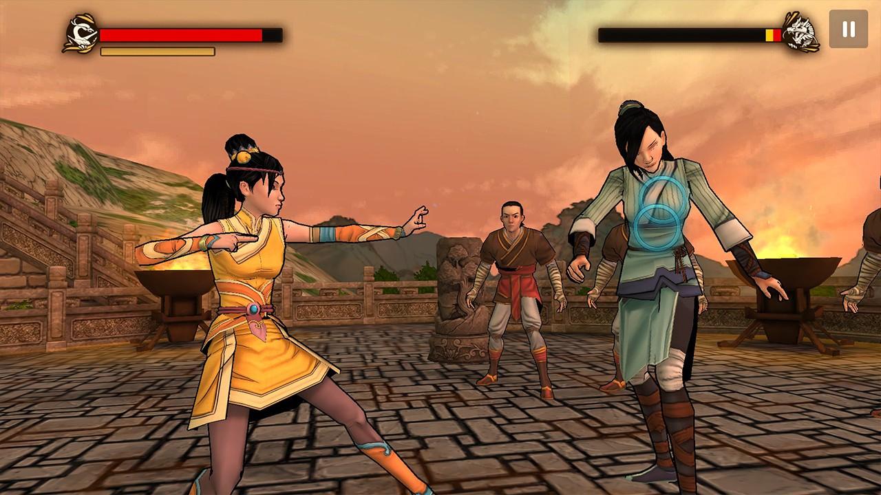 Shuyan-Saga-Screenshot-01.jpg