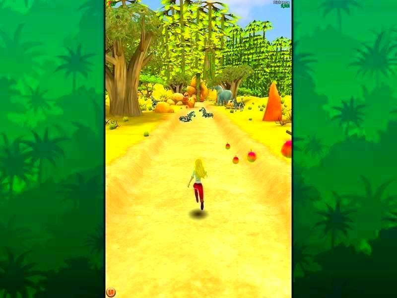 Tarzan-Unleashed-screenshot-2.jpg